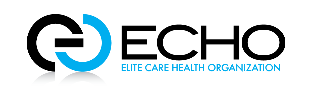 Elite Care Health Organization